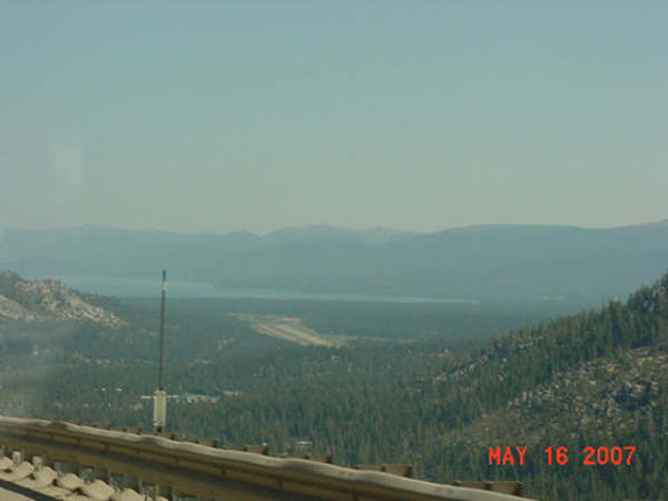 3lake-tahoe