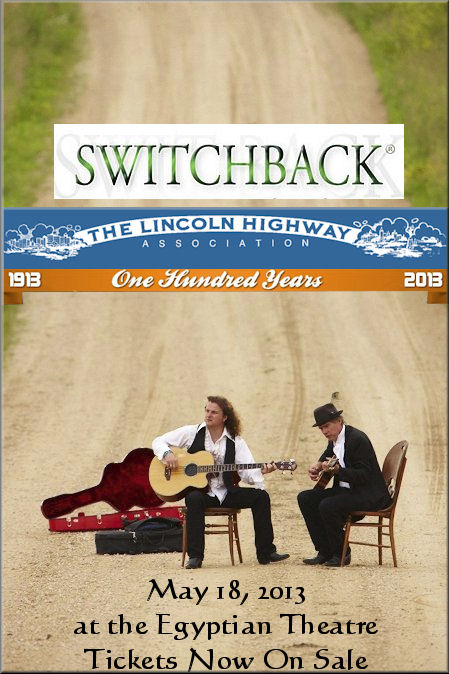 switchback-may18