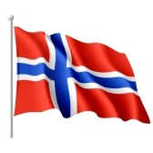 9882150-flag-of-norway