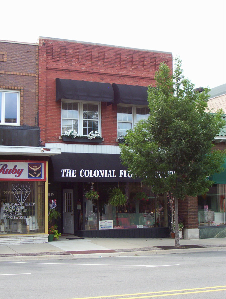 News | Lincoln Highway Association : Illinois Chapter