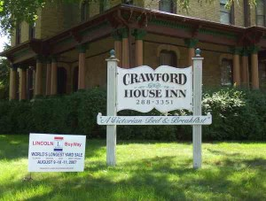 CrawfordHouse