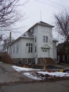 womenscenter