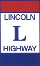 Illinois Lincoln Highway Association